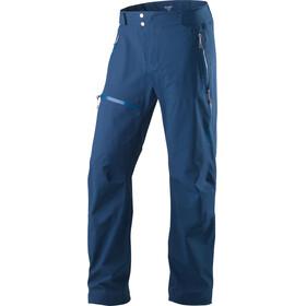 Houdini BFF Pants Herr native blue